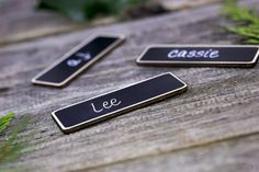 34 best magnetic name tags images on pinterest a logo legos and logo