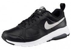 Nike Air Max Muse LTH Wmns Sneaker Damenschuhe/Frühlingsschuhe