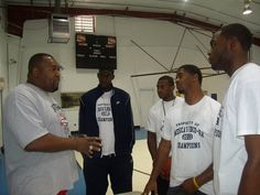 TSSNU Mentoring Sports D-Clinic