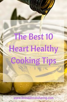 These cooking tips w
