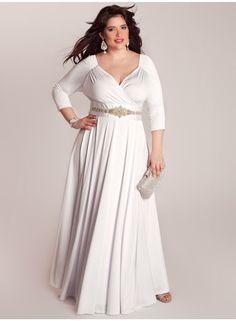 plus size dresses 0882201135