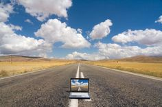 New Post: My Dream of Becoming a Digital Nomad #coworking #digitalnomad #remotework #ttot #travel #digitalnomads #entrepreneur #blogging #travelwithkids http://bit.ly/2hKaj8Q