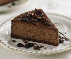 tarta-de-queso-y-chocolate