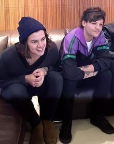 I Loved You First, Louis And Harry, The Perfect Girl, Harry Styles Photos, Harry Edward Styles, Larry Stylinson, Man Crush, Louis Tomlinson, Mutual Respect