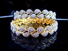 US $9.99 New without tags in Jewelry & Watches, Fashion Jewelry, Bracelets