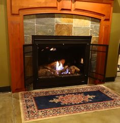 1000 Images About Lennox Merit Fireplaces On Pinterest Gas Fireplaces Brick Paneling And 35 In