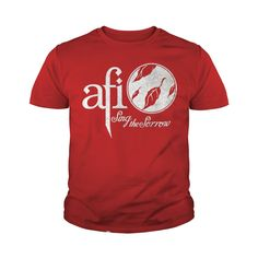 Afi Sorrow T-Shirt_1 #gift #ideas #Popular #Everything #Videos #Shop #Animals #pets #Architecture #Art #Cars #motorcycles #Celebrities #DIY #crafts #Design #Education #Entertainment #Food #drink #Gardening #Geek #Hair #beauty #Health #fitness #History #Holidays #events #Home decor #Humor #Illustrations #posters #Kids #parenting #Men #Outdoors #Photography #Products #Quotes #Science #nature #Sports #Tattoos #Technology #Travel #Weddings #Women