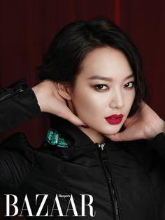 [актриса] Шин Мин А / Shin Min Ah - Страница 7 - Фансаб-группа Альянс…