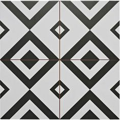 Browse our range of high quality black tiles, suitable for flooring in any room. Whatever your taste, we have the perfect tiles to suit you. Checkered Floor Kitchen, Checkered Floors, Floor Patterns, Tile Patterns, Warm Tiles, Black Hexagon Tile, Topps Tiles, Marble Quartz, Stone Mosaic Tile