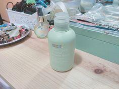 bywishtrend-green-tea-enzyme-powder-wash_by_maggiesimplelife.jpg