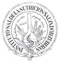 Departamento de Medicina del Dolor y Paliativa - INCMNSZ