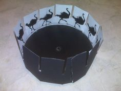 Zoetrope Kits Victorian Toy various designs - Primary Science, Science Curriculum, Science Resources, Science Toys, Creative Gifts, Animation, Play, Eyes, Watch