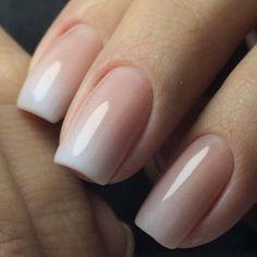 Мастер @dinara_adilova_nail by nails_masters