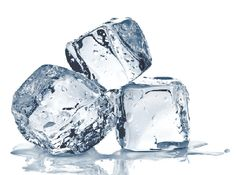 How to Maintain Your Ice Maker  * A+ Refrigeration, Heating & Air Conditioning Santa Barbara