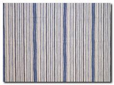 JAZZ CASHMERE Flame Retardant Curtain Fabric http://www.curtains2bedding.com/eb-jazz-cashmere-contract-flame-retardant-fabric £70