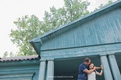 Photojournalism, Outdoor Decor, Pictures, Wedding, Home, Photos, Valentines Day Weddings, Ad Home, Homes