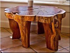 Bútorok natúr fából - Antik bútor, egyedi natúr fa és loft designbútor, kerti fa termékek, akácfa oszlop, akác rönk, deszka, palló