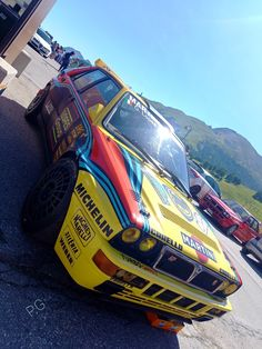 Lancia Delta, Running Shoes, Runing Shoes