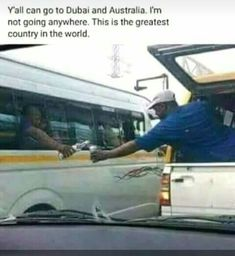 South Africa Funniest Pictures Ever, Funny Meme Pictures, Funny Images, African Jokes, Angel Pictures, Countries Of The World, Funny Jokes, Hilarious, Humor