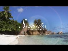 This programme on the Seychelles Tourism Board reveals an archipelago which remains to this day a hidden treasure, and the land of perpetual summer where you. Seychelles Tourism, Top Hotels, African Safari, Another World, Archipelago, Hotel Deals, Mauritius, Scuba Diving, Places To Go