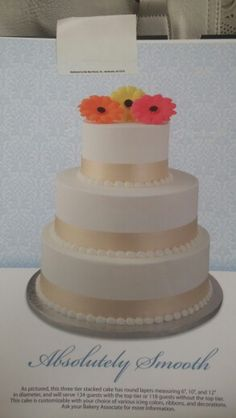 walmarts wedding cakes walmart wedding cake wedding ideas wedding 21647
