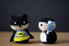 comic-con-crochet-critters-by-geeky-hooker-7
