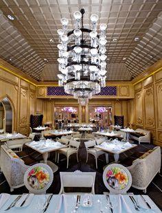 Best Restaurants In Miami Best Places To Eat Miami Miami Beach