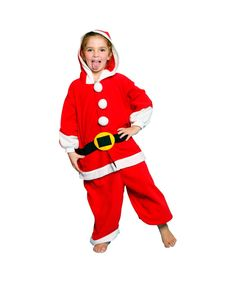 85 Best Christmas Costumes Images In 2019 Christmas