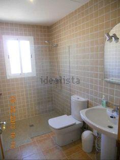 Imagen Baño de chalet pareado en calle Son Bou Gorreu, 121, Algaida
