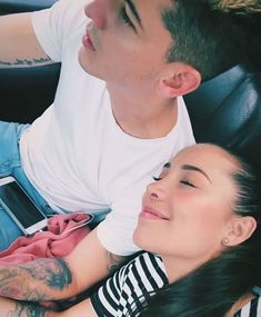 Romance, Couple Goals, Relationship Goals, Youtubers, Couples, Memes, Cute, Photography, Instagram