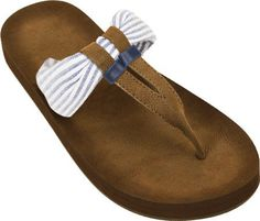 Tidewater Sandals Women's Vilas Navy -- To view further for this item, visit the image link.