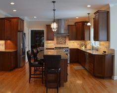 37 Best Kitchen Remodeling Rochester images | Kitchen ...