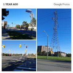 Racism Is Structural in Canada and Academia. #racismisstructuralincanada #google #GooglePhotos #googleplus #galleryphotoshot #galleryphoto #photogallery #torontophoto #torontolife #landscape #architecturephotography #streetphotography #architecturelovers #torontolifestylephotographer #torontolifestyle #powerlines #electricpowertransmission #electricity #electricpower