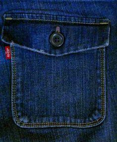 Levi's 545 Womens Low Rise Boot Cut Dark Wash Denim Jeans Size 12 $14.38  #Levis #BootCut