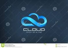 cloud logo - Google Search
