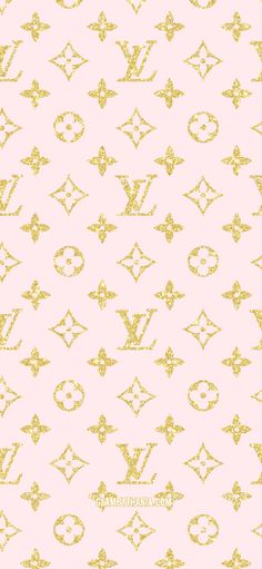 Iphone Wallpaper Glitter, Butterfly Wallpaper Iphone, Cartoon Wallpaper Iphone, Iphone Wallpaper Tumblr Aesthetic, Iphone Background Wallpaper, Aesthetic Pastel Wallpaper, Louis Vuitton Iphone Wallpaper, Images Murales, Mode Poster