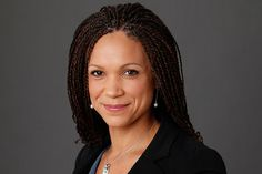 """Melissa Harris-Perry on sexism, parenting and work: """"We reproduce this fantasy of perfected motherhood"""""""