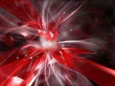 black and white photography with red   KEYWORD MySpace Background: Red and White