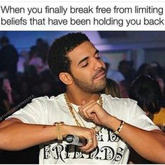 Funny Spiritual Memes, Funny Quotes, Funny Memes, Hilarious, Memes Humor, Robert Kiyosaki, Entrepreneur, Hip Hop Artists, Passion