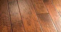 Image result for distressed rustic ash flooring