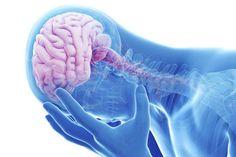 Clínica de Massagem Terapêutica e Quiropraxia em São Jose SC, Massoterapia: DOR DE CABEÇA - CEFALEIA TENSIONAL