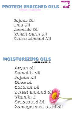Hair Care SWEET ALMOND OIL , WHEAT GERM AVOCADO OIL EMU ARGAN GRAPESEED COCONUT OLIVE