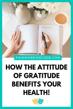 Gratitude is a MUST! But how can it benefit your health? Read to find out! Mental Health Blogs, Mental Health Support, Mental And Emotional Health, Health And Wellness, Thanksgiving Prayer, Spiritual Formation, Christian Post, Spiritual Disciplines, Attitude Of Gratitude