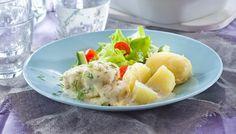 Wine Recipes, Cantaloupe, Potato Salad, Recipies, Food And Drink, Potatoes, Fruit, Ethnic Recipes, Recipes