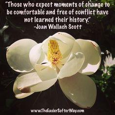 #change #quote #inspirationalquote #inspiring #motivate #discomfort #wise #wisdom #inspiration #spirituality