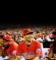 I mean, jon hamm + baseball? let's be real here