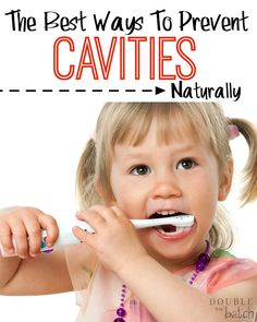 BEST Natural Ways to Prevent Cavities The Best Natural Ways to Prevent Cavities! So tired of that junk I buy at the store.The Best Natural Ways to Prevent Cavities! So tired of that junk I buy at the store. Health Goals, Health And Fitness Tips, Health Tips, Health And Wellness, Martin Valverde, Cavities In Kids, Toothpaste Recipe, Local Dentist, Dental Health Month