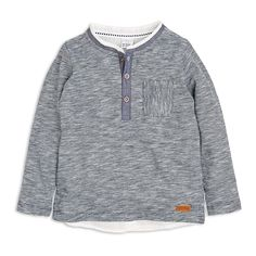 b18ed355 39 Best Lindex kids images in 2019 | Kids boys, Shirt types, Shirts