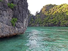 Descriptive Text About Raja Ampat Island in Indonesia