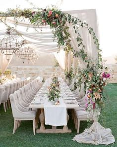 Jaw dropping reception we were lucky to be a small part of. Kim @fluttermag 's very own wedding @sunstonewinery with @joyproctor @amyosabaevents @revelryeventdesign furniture and pics by none other than the crazy talented @josevilla